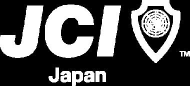 JCI Japan